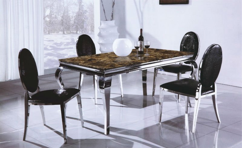 Lazy Susan Dining Table, Lazy Susan Dining Table Suppliers And  Manufacturers At Alibaba.com