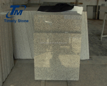 China granite stone wall coating niro granite tile