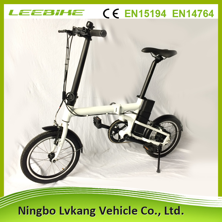 online electric bike store e bicycle beach cruiser 2017 tires 4x4 all terrain