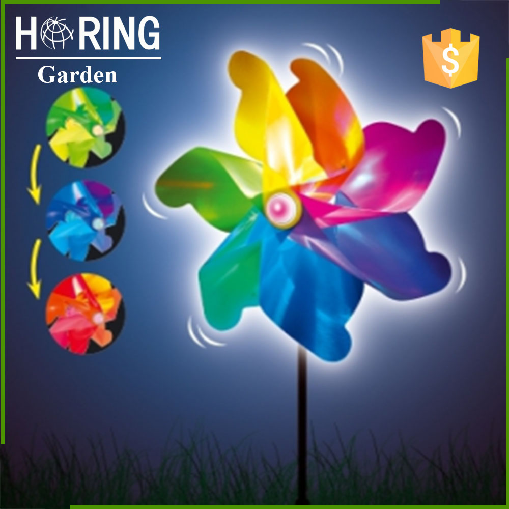 Plastic windmill for garden decoration plastic windmill for garden plastic windmill for garden decoration plastic windmill for garden decoration suppliers and manufacturers at alibaba workwithnaturefo