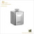 Square Shape High Quality China metal ice bucket