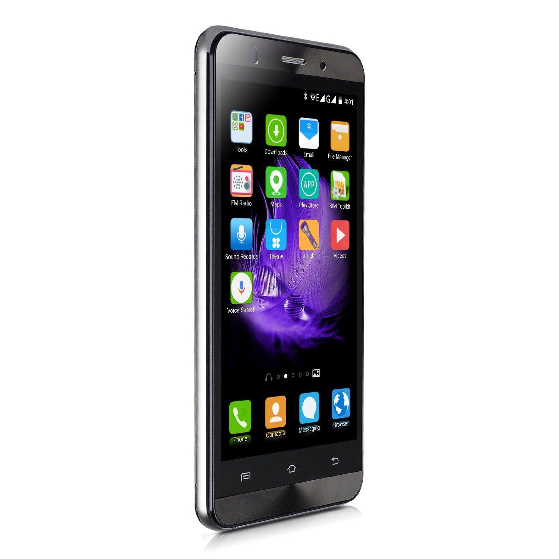 Cheap Straight Talk Phones Unlocked, find Straight Talk Phones