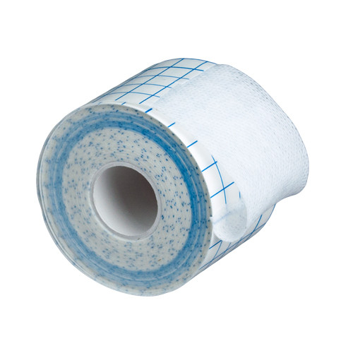 Non woven adhesive dressing fix tape Fixation Micropore Surgical tape Adhesive Fabric Dressing tape Surgical Adhesive Paper