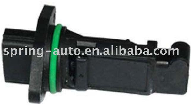 Maf Sensor For Nissan M