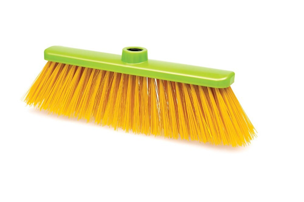 Flora Straight Floor Brush Soft