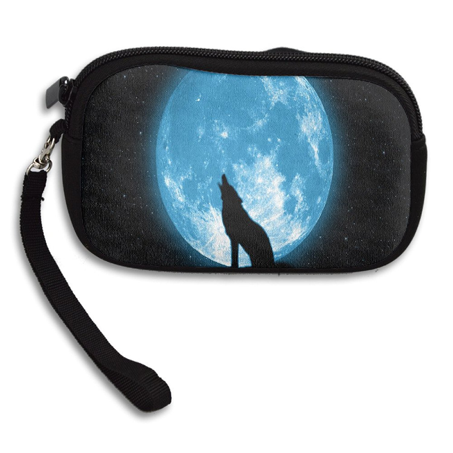 381614beacd3 Cheap Apex Wolf Wallet, find Apex Wolf Wallet deals on line at ...