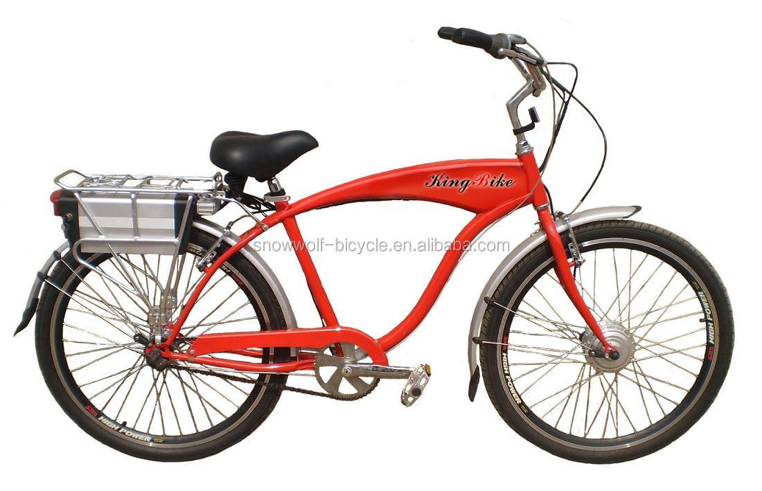 Electric Chopper Bike For Sale Cheap Electrical Chopper Bike ...