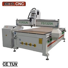 mini 3 axis cnc router machine 4040 table moving for engraving 3d wood and metal