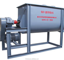 Best selling pigeon bird feed processsing equipment