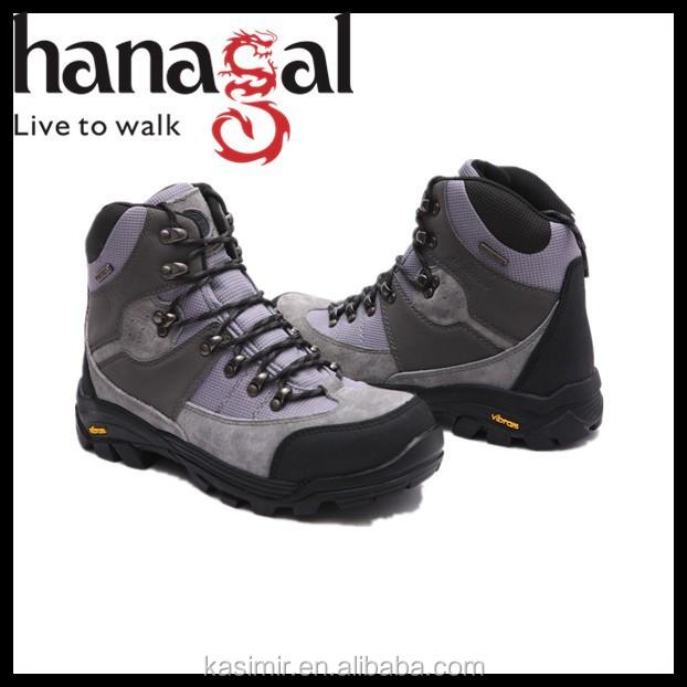 hiking Suede custom lightweight hanagal design shoes Uqw50xq6