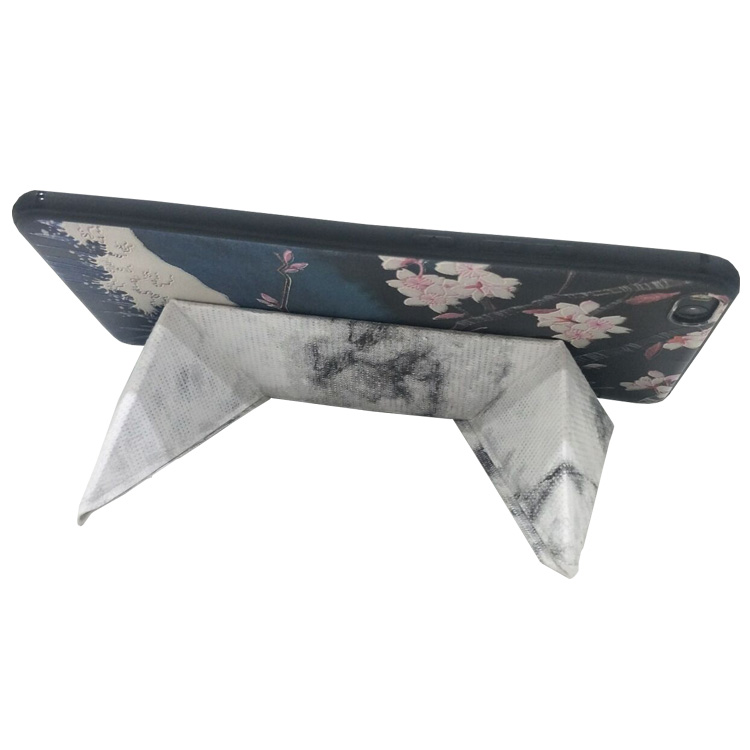 Hot Sale Wholesale Low Price Laptop Stand Holder