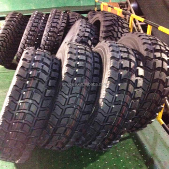 Lakesea 37 Mud 4x4 4wd Mud Tires Extreme All Terrain Mud Terrain