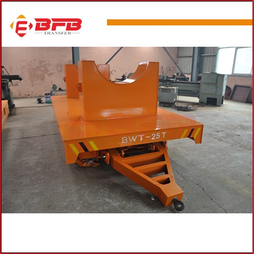 Factory Tow trailer dolly tow flat towing top vehicle prices