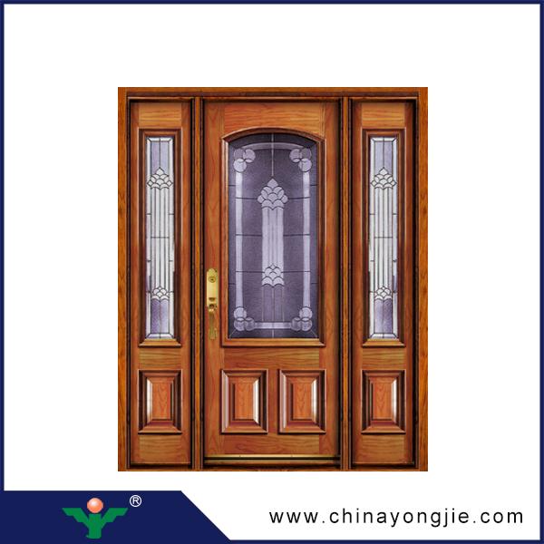 Indian Solid Wood Door Models Main Door Grill Design Buy Indian