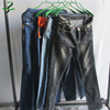Adults Age Group Mixed Size Second Hand Clothes France Bulk Wholesale Used Clothing Stock