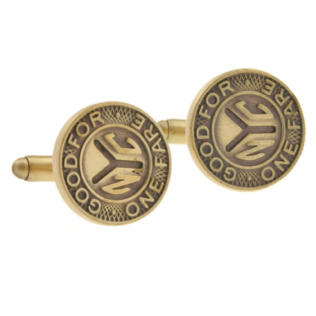 Subway Map Cufflinks.Cheap Subway Gift Find Subway Gift Deals On Line At Alibaba Com