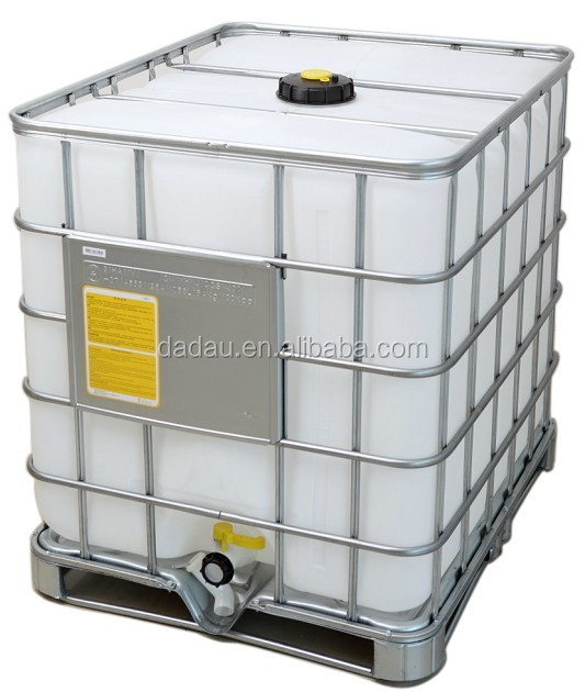 1000l stainless steel ibc tote tank 1000l for petrol storage or transport buy ibc ibc tank. Black Bedroom Furniture Sets. Home Design Ideas