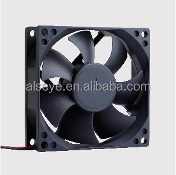 kitchen exhaust fan kitchen exhaust fan suppliers and at alibabacom