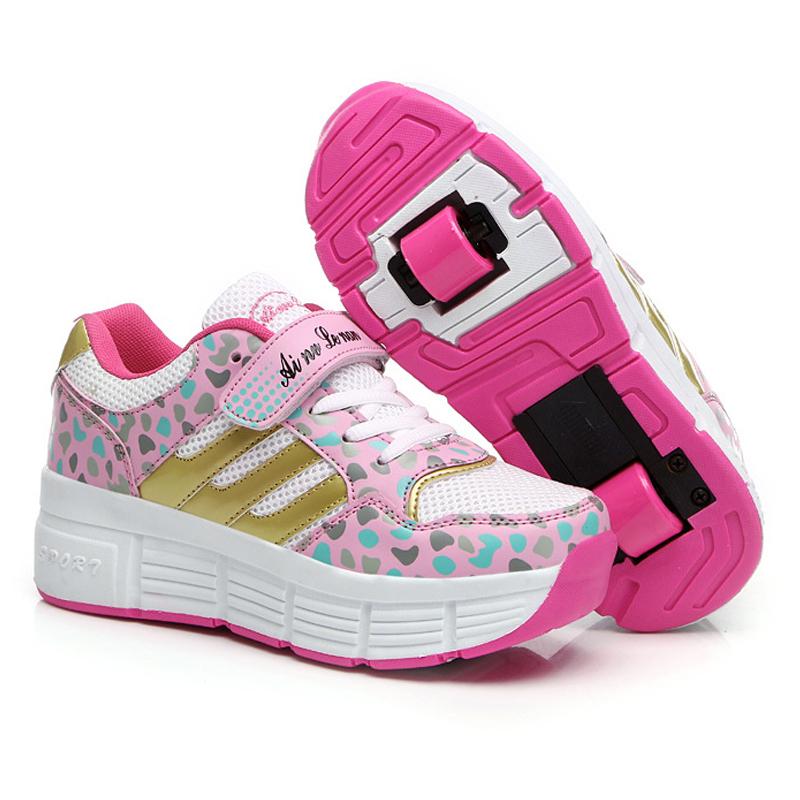 Cheap Adidas On SneakersFind Line Pink Sneakers Deals b7yf6g