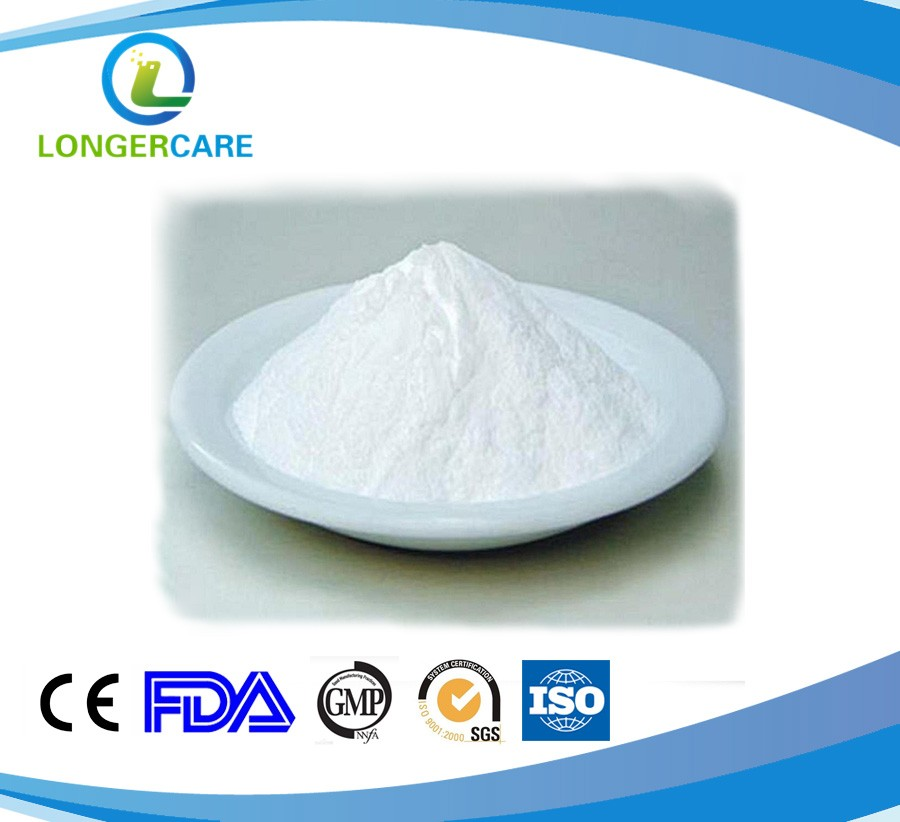 Chondroitin Sulfate Glucosamine Chondroitin Sulfate Side Effects ...
