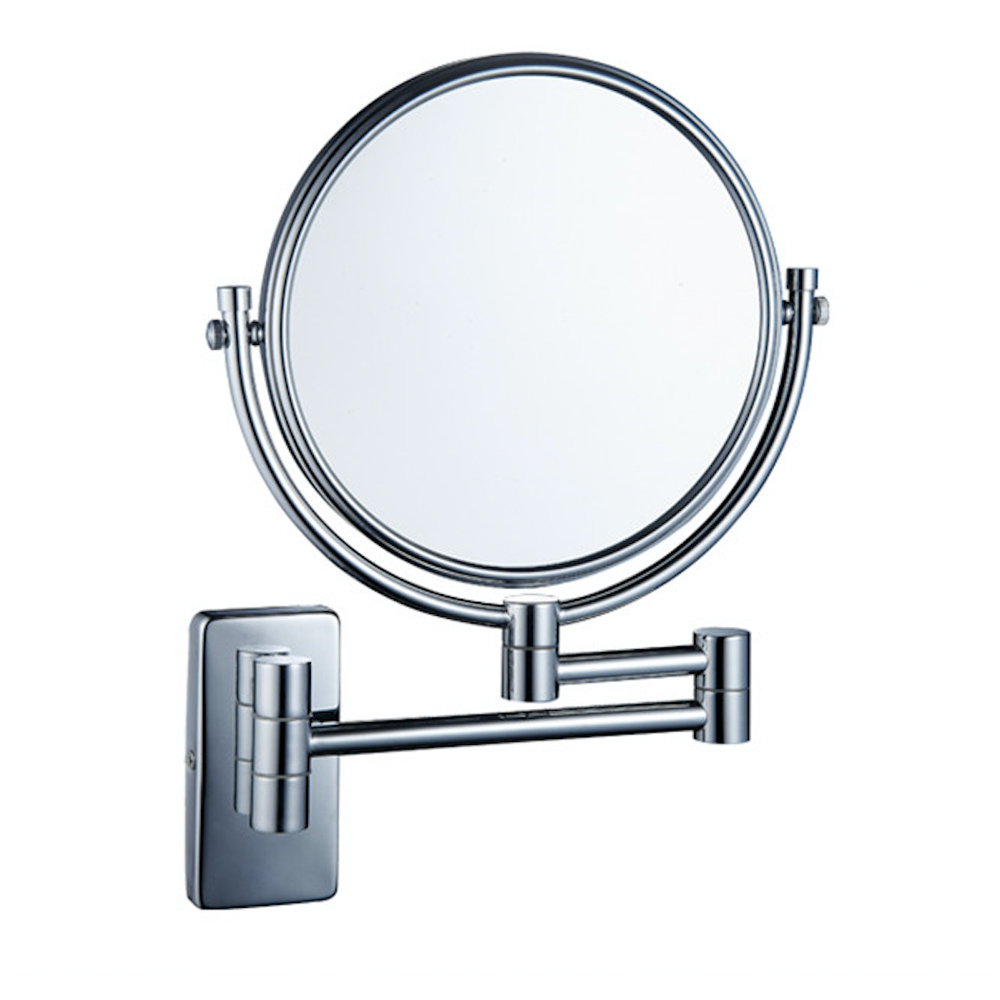 Hotel Magnifying Mirror Wholesale, Hotel Suppliers - Alibaba