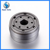 Sintered Automotive Parts for Auto Parts for Shock Absorber