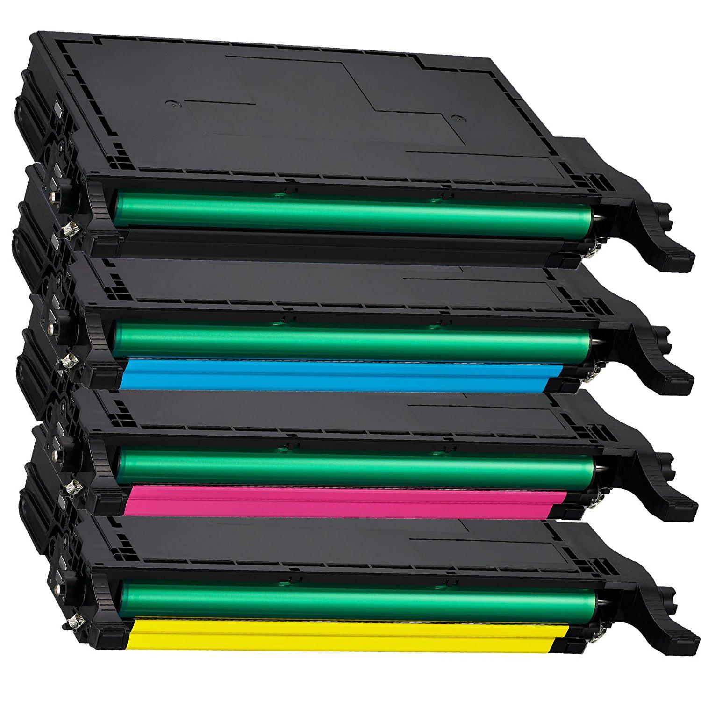 USB 2.0 External CD//DVD Drive for Compaq presario v3821au