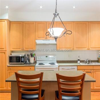 Home Furniture Kenya Oka Modern Kitchen Cabinets Buy Home Kitchen