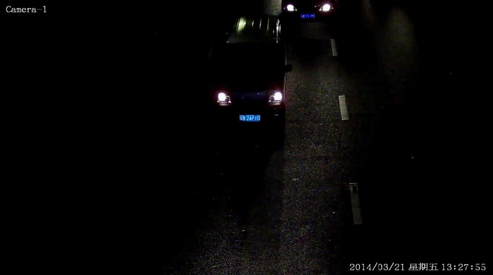License Plate Capture Camera bullet Express Car Plate CameraIp – Licen Plate Camera Wiring Diagram