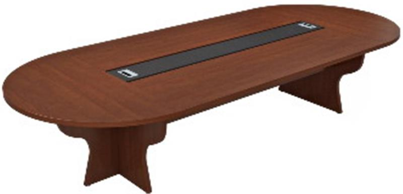 Elegant Conference Table Cable Management, Conference Table Cable Management  Suppliers And Manufacturers At Alibaba.com