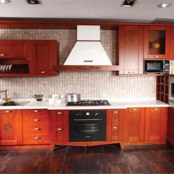 Welbom Moderna Gabinetes De Cocina Cocinas Modulares - Buy Alta Calidad  Cocina Muebles,Indio Muebles De Cocina,Muebles De Cocina Modulares Product  on ...