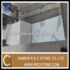 Italy white marble calcutta marble for sale