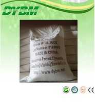 Jinzhou Manufacture Modify Corn Starch for Gypsum Board