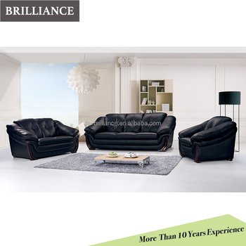 Magnificent Hot Sale Br803 1 1 2 3 Pu Sofa Living Room Sofa Cheap Sofa Good Quality Cheap Price Buy 3 2 1 Cheap Leather Pu Sofas Sale Low Price Pu Leather Creativecarmelina Interior Chair Design Creativecarmelinacom