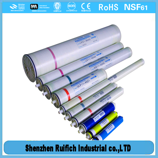 Promotional 4 inch ro membrane,ro membrane for india market,drinking water