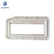 auto spare parts supplier filter the dust Guangdong plastic mold manufacturer filter mould for Maybach Mercedes Smart