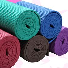 Supreme Fitness Flow 1/4 Quot Yoga/Pilates Supplying Supply Yoga Mat For Global Customers London
