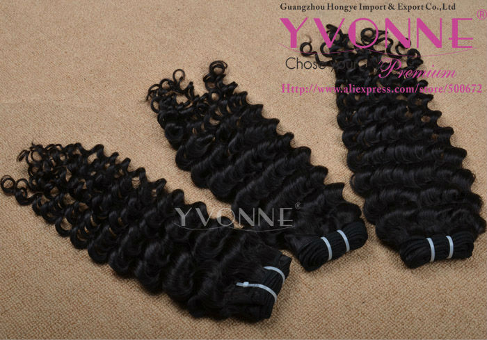 new arrival virgin hair fantasy brazilian curly
