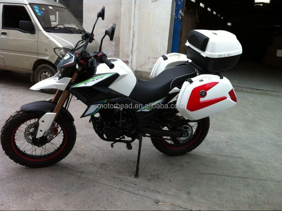250cc Dirt Bike\tekken\250cc Motorcycle
