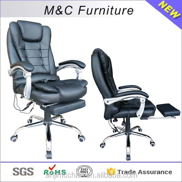 reclining massage office chair reclining massage office chair