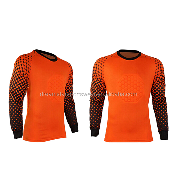 f7094c7e5 China Uniform Goalkeeper, China Uniform Goalkeeper Manufacturers and  Suppliers on Alibaba.com