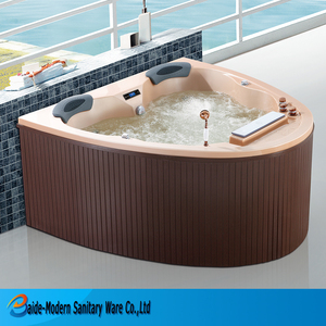 Aqua Glass Whirlpool Tubs Aqua Glass Whirlpool Tubs Suppliers And