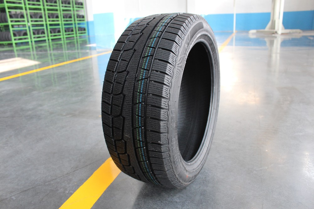 low price chinese best tire 205 55r16 car tires of routeway brand buy tire 205 55r16 car tire. Black Bedroom Furniture Sets. Home Design Ideas