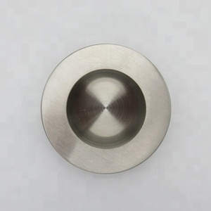 high quality stainless steel flush pull with low price