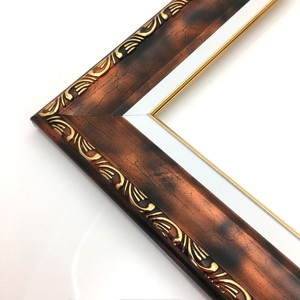 New PS Picture Frame Moulding/Profile/Stick/Strips