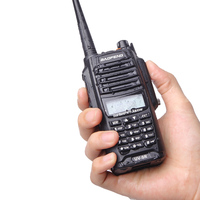 baofeng uv 9r ip67 baofeng uv dual band waterproof handy amateur radio uhf/vhf 15w handheld dualband radio