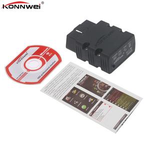 ecu pin code reader obd case 24v obd2 scanner diesel car detector scanners  automotriz en china car and truck diagnostic tool