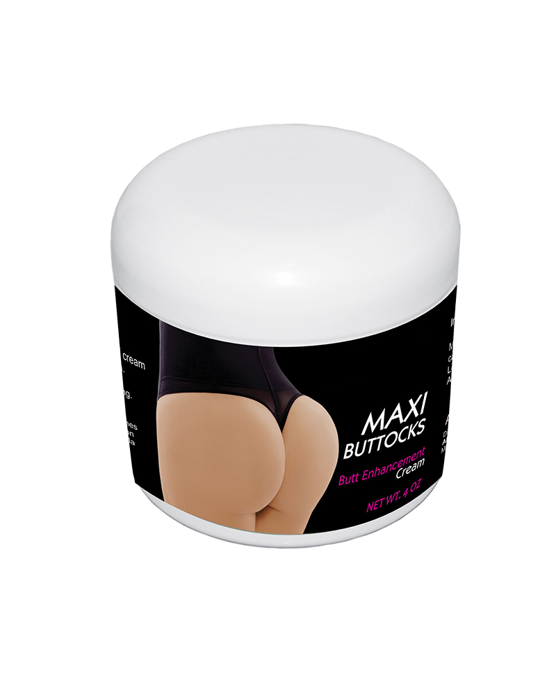 Instant Result With Enlarger Boobs Ivanka Cream With Natural Herbs