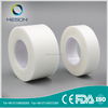 Free Sample Best Selling Products Silk Tape on Wholesale Alibaba