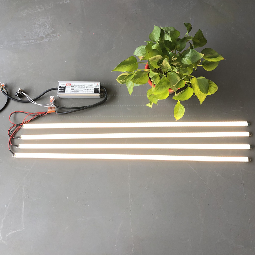 Kingbrite Samsung lm561c strip diy led grow light kit, View Samsung lm561c  strip, Kingbrite Product Details from Shenzhen Kingbrite Electronics Co ,